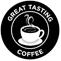 Gazdagabb ízű kávé