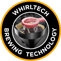 Whirltech brewing technology