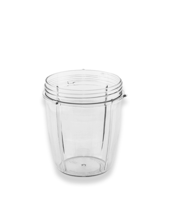 Small Cup for Jug Blender