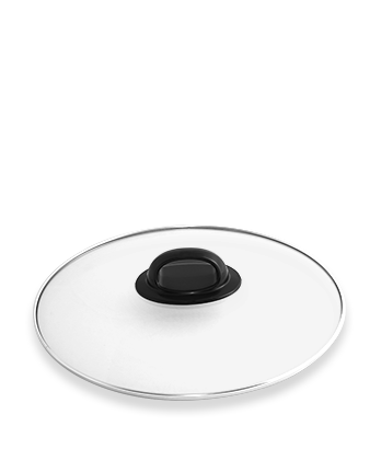 Glass Lid for Slow Cooker