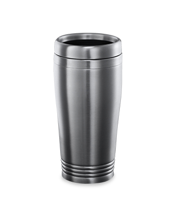 Travel Mug for Coffee Maker