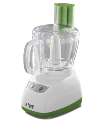 Russell Hobbs MT Kitchen Collection Food Processor 19460-56