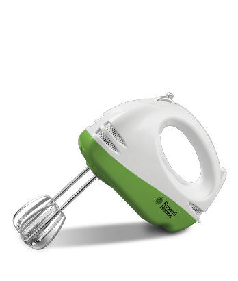 russell hobbs 19420 56 kitchen collection hand mixer. Black Bedroom Furniture Sets. Home Design Ideas