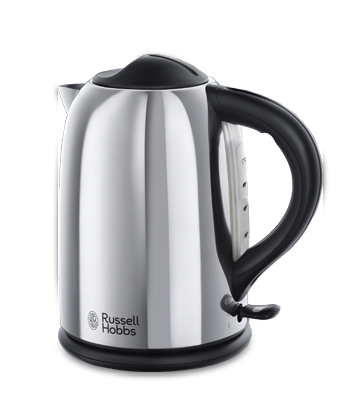 Russell Hobbs IT Chester 20420-70