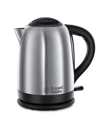 Russell Hobbs EU Oxford Kettle 20090-70