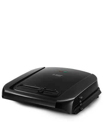 russell hobbs 20850 56 entertaining grill with removable plates. Black Bedroom Furniture Sets. Home Design Ideas
