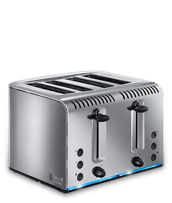 product detail logo cordless slice buy toaster