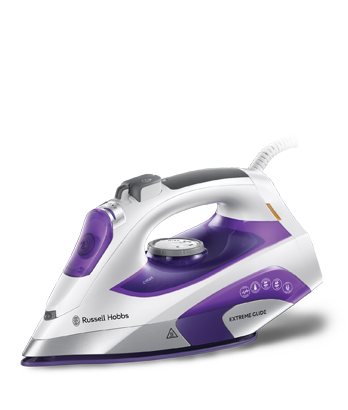 Russell Hobbs UK Extreme Glide 21530