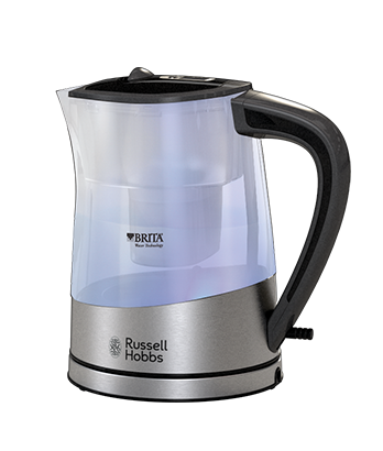 Russell Hobbs IT Purity 22850-70
