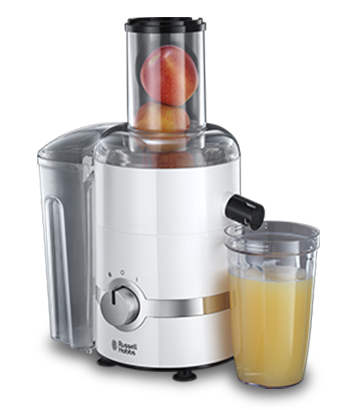 Russell Hobbs IT 3 in 1 Ultimate Juicer 22700-56