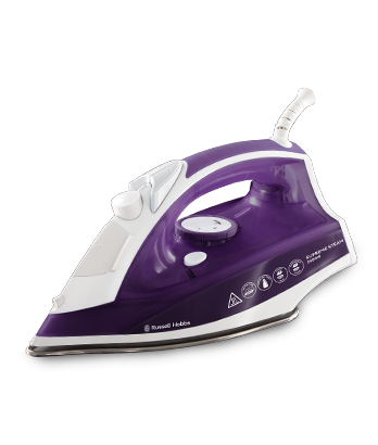 Russell Hobbs SI Supreme Steam 23060-56
