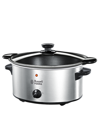 Russell Hobbs PL Wolnowar Cook@Home 22740-56
