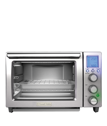 Performance Digital Convection Oven