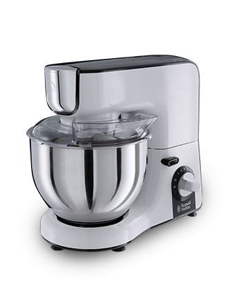 Russell Hobbs UK Your Creations Stand Mixer 23480