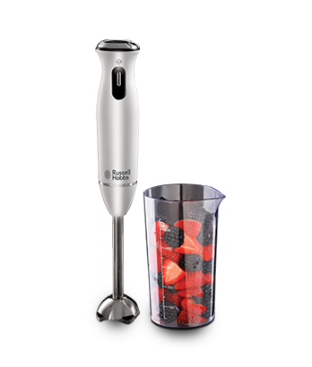 Russell Hobbs UK Your Creations Hand Blender 21501