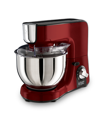 Russell Hobbs EU Desire Kitchen Machine 23480-56