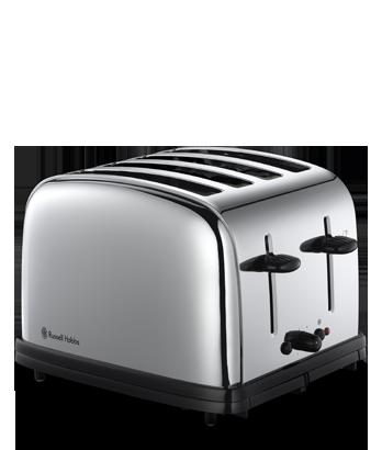 Russell hobbs wide slot 4 slice toaster download permainan poker blackberry