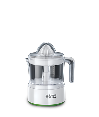 Russell Hobbs IT Explore Spremiagrumi 23850-56