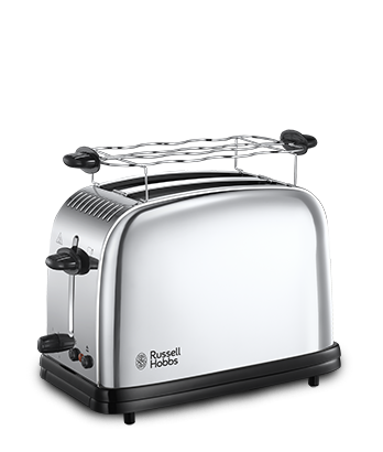 Toaster  prod_8155_23310-56.png