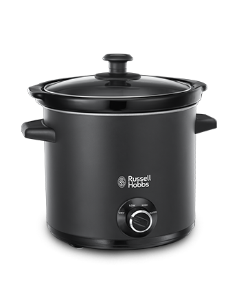 Russell Hobbs UK Chalk Board 3.5L Slow Cooker 24180