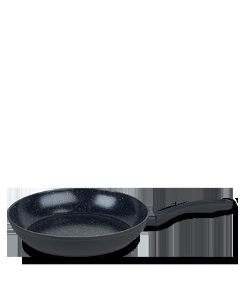 Russell Hobbs Eu 28cm Stone Frying Pan Bw04217