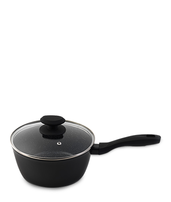Russell Hobbs SI 20 cm ponev Stone Saucepan BW04220