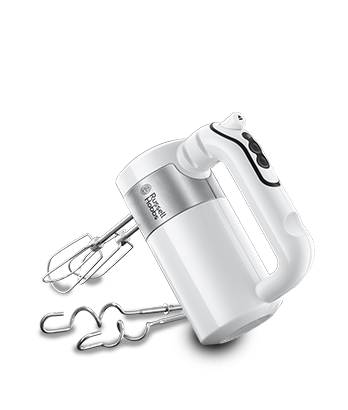 Brand Country e.g Russell Hobbs UK UA Ручний міксер EasyPrep 22960-56
