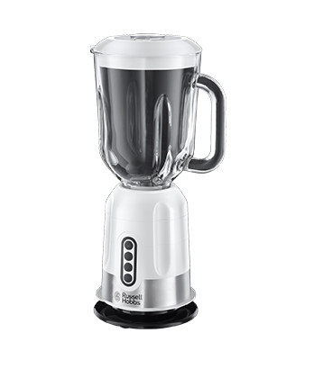 Russell Hobbs AT EasyPrep Glas-Standmixer 22990-56