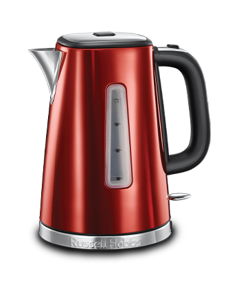 Brand Country e.g Russell Hobbs UK UA Чайник Luna Solar Red 23210-70