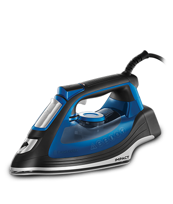 Russell Hobbs MT Impact Iron 2400W 24650-56
