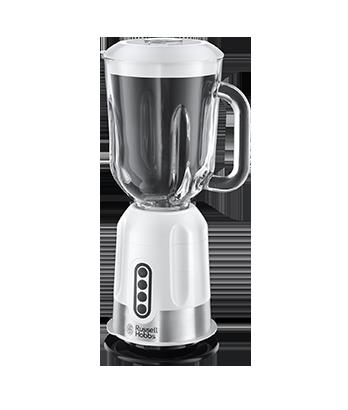 easy prep jug blender russell hobbs uk. Black Bedroom Furniture Sets. Home Design Ideas