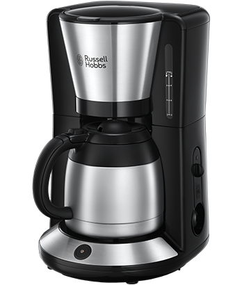 Russell Hobbs CZ Kávovar Adventure Thermal 24020-56