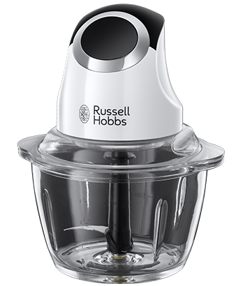 Russell Hobbs IT Horizon  24661-56