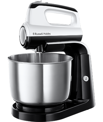 russell hobbs eu horizon hand stand mixer 24680 56. Black Bedroom Furniture Sets. Home Design Ideas