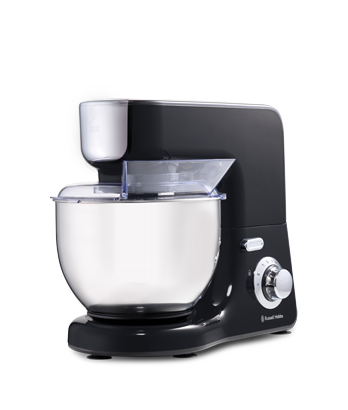 Russell Hobbs AU Kitchen Machine - Black RHKM10