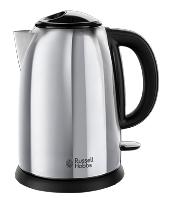 Brand Country e.g Russell Hobbs UK UA Чайник Victory  23930-70