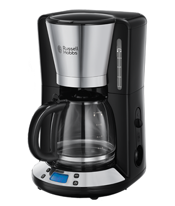 Russell Hobbs SI Victory aparat za kavo 24030-56