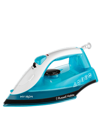 Russell Hobbs IT My Iron 25580-56