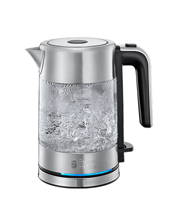 Russell Hobbs IT  Compact Home Glass 24191-70