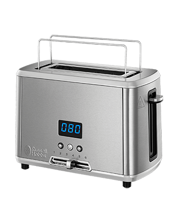 Russell Hobbs IT Compact Home Tostapane 24200-56