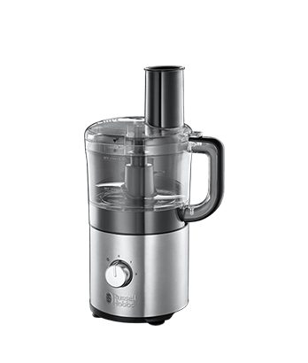 Russell Hobbs MT Compact Home Food Processor 25280-56