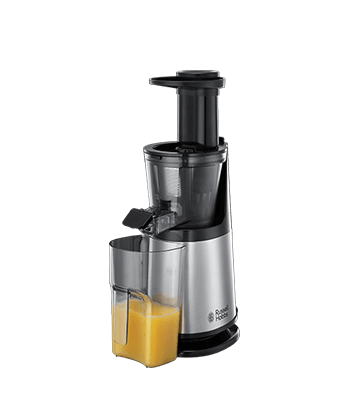 Russell Hobbs MT Slow Juicer 25170-56