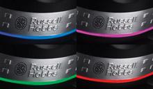 Уникальное цветовое кольцо Illumina
