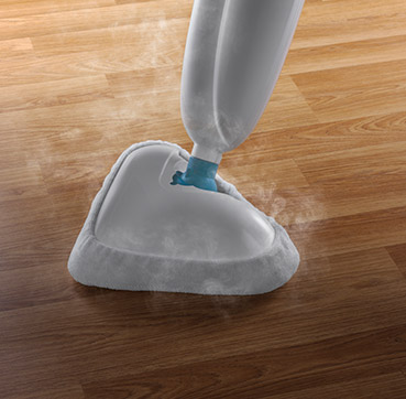 Brand Country e.g Russell Hobbs UK TR Steam & Clean Buharlı Mop 20570-56