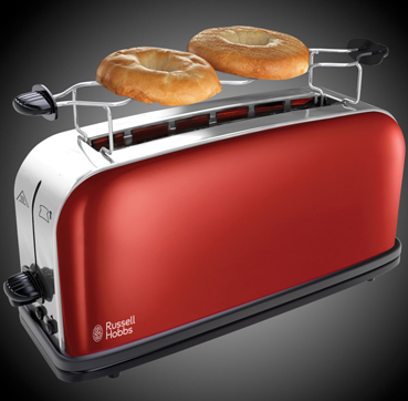steel toaster oster slice wid target fmt toasters hei a slot p stainless long