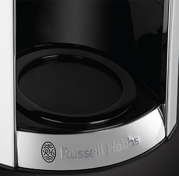 Russell Hobbs IT Luna Copper  24320-56