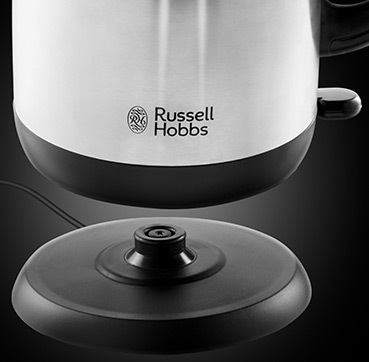 Russell Hobbs IT Adventure  23912-70