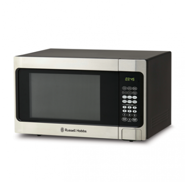 Russell Hobbs AU Microwave Oven Family Size RHMO300