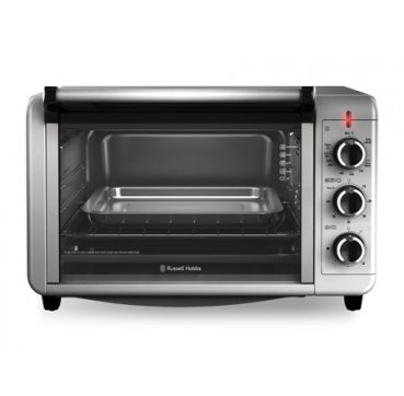 Russell Hobbs AU Family Convection Oven RHTOV20