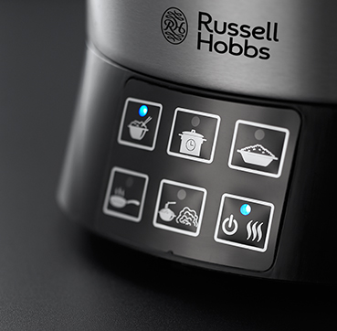 Russell Hobbs IT All In One Cookpot 23130-56